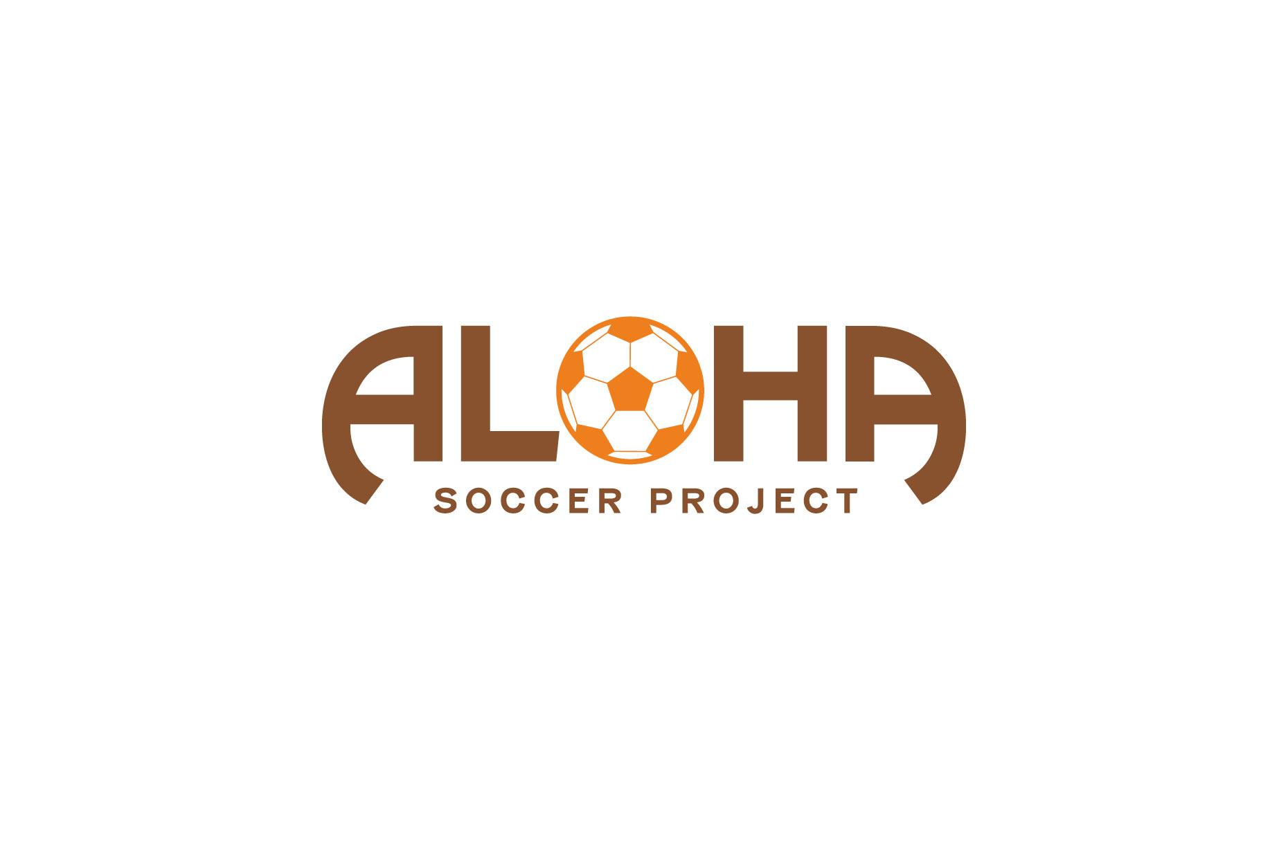 アロハ・サッカー・プロジェクト